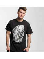 Joker t-shirt Love zwart