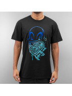 Joker T-Shirts Clown Brand sihay