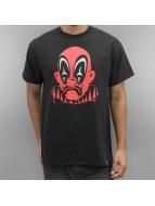 Joker T-Shirts Deadpool Clown sihay