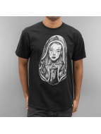 Joker T-Shirts Mary J sihay