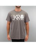 Joker T-Shirty JRK szary