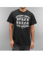 Tattoo Shop T-Shirt Blac...
