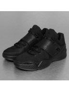 Jordan Сникеры J23 черный