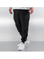 23 Lux Sweatpants Black/...