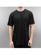 23 Tech T-Shirt Black/Bl...