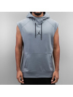 360 Hoody Cool Grey/Blac...