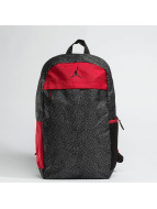 Jordan Backpack Daybreaker black