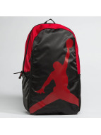 Jordan Backpack Iso black