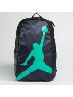 Jordan Backpack Iso blue