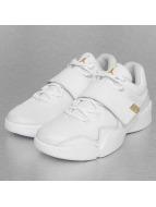 Jordan Baskets J23 blanc