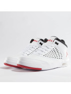 Jordan Baskets Flight Origin 4 blanc