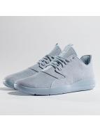 Jordan Eclipse Sneakers LT Armory Blue