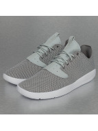 Jordan Baskets Eclipse gris
