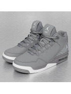 Jordan Baskets Flight Origin 2 gris