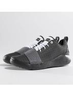 Jordan Baskets Breakout gris