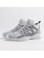 Jordan Baskets Formula 23 gris