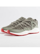 Jordan Baskets Formula 23 Low gris