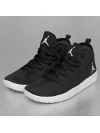 Jordan Baskets Reveal noir