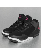 Jordan Baskets Flight Origin 2 (GS) noir