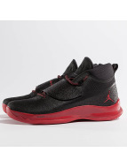 Jordan Baskets Super Fly 5 noir