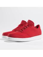 Jordan Baskets 1 Flight 5 Low rouge