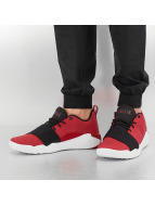 Jordan Baskets 23 Breakout rouge