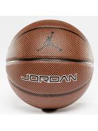 Jordan Boll Legacy 8P apelsin