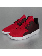 Eclipse (GS) Sneakers Gy...