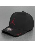 Jordan Flexfitted Cap Classic 99 black