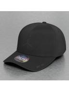 Jordan Flexfitted Cap Classic 99 schwarz