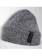 Jordan Hat-1 Watch gray