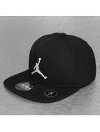 Jordan Hip hop -lippikset Jumpman musta