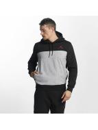 Jordan Hoodie Flight Fleece black