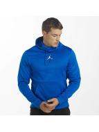 Jordan Hoodie Therma 23 Alpha Training blue