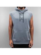 Jordan Hoodie 360 gray