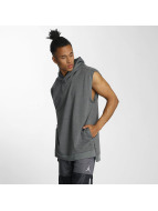 Jordan Hoodie 23 Lux gray