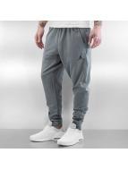 Jordan Jogging pantolonları 360 gri
