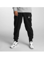 Jordan joggingbroek Flight Jogger zwart