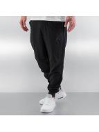 Jordan Jogginghose 23 Lux schwarz