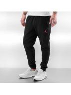Jordan Jogginghose 360 schwarz