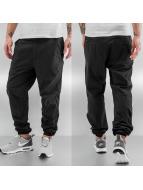 Jordan Kumaş pantolonlar City sihay