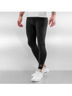 Jordan Legging/Tregging All Season Compression negro