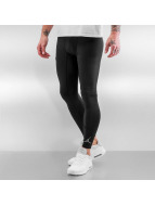 Jordan Leggings All Season Compression nero