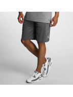 Jordan Short BSK Game gray