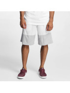 Jordan Rise Solid Shorts Wolf Grey/White/White