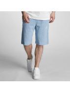 Jordan shorts Flight blauw