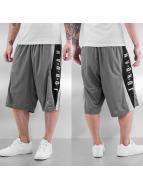 Jordan shorts Takeover grijs