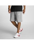 Jordan shorts Flight grijs