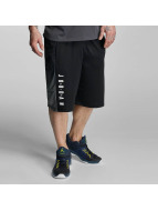 Jordan Shorts BSK Game noir