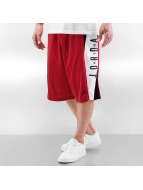 Jordan shorts Takeover rood